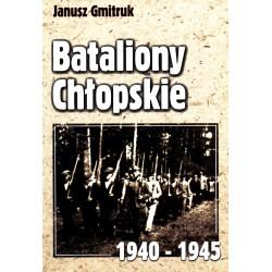Bataliony chłopskie 1940-1945