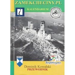 ZAMEKCHECINY.PL