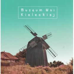 Muzeum Wsi Kieleckiej -...